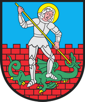dzierzoniowgerb