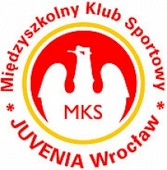 mks-juvenia-wroclaw (Kopiowanie)