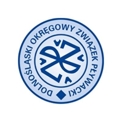 DOZP.eu